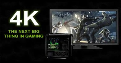 nvidia geforce game ready driver, nvidia geforce games, nvidia geforce game ready driver 381.65, nvidia geforce games apk, nvidia geforce game streaming, nvidia geforce game ready driver 446.14, nvidia geforce game recorder, nvidia geforce game ready driver update is available, nvidia geforce game ready driver not installing, nvidia geforce game cannot be optimized