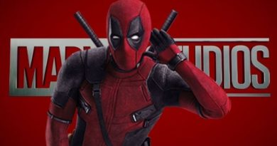 deadpool, deadpool 2, deadpool 3, deadpool cast, deadpool 2 cast, deadpool images, deadpool hero name, deadpool game, deadpool movie, deadpool wallpaper , deadpool mask, deadpool face mask, deadpool funko pop, deadpool action figure