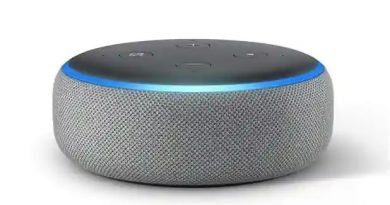 Alexa app, alexa mobile app, alexa mobile apk, amazon alexa brings app for voice