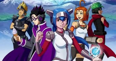 crosscode game, crosscode gameplay, crosscode game engine, crosscode game pass, crosscode game review, crosscode game length, crosscode gamefaqs, crosscode game sense, crosscode gamepad controls, crosscode gamespot, crossfade game, crosscode game nintendo switch, crosscode game switch, crosscode game ps4