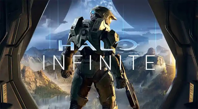 halo infinite gameplay, halo infinite game size, halo infinite game download, halo infinite game, halo infinite gameplay trailer, halo infinite gameplay reveal date, halo infinite game engine, halo infinite gameplay leak, halo infinite gameplay reveal, halo infinite game pass, halo infinite game ps4, 343 industries halo, 343 industries games