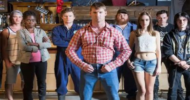 letterkenny season 9, letterkenny season 8, letterkenny season 1 subtitles, letterkenny season 7, letterkenny season 1 , letterkenny seasons, letterkenny season 6, letterkenny season 5, letterkenny season 8 episode 1, letterkenny season 3, letterkenny season 4, letterkenny season, letterkenny season 3 & 4
