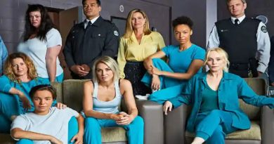 wentworth season 8, wentworth season 7, wentworth season 1, wentworth season 6, wentworth season 4, wentworth season 3, wentworth season 5, wentworth season 8 cast, wentworth season 2, wentworth season 8 trailer