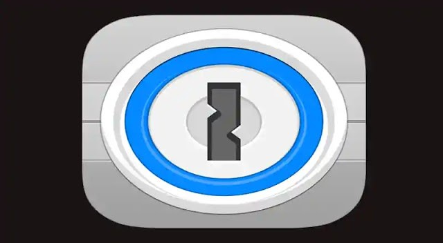 1password, 1password chrome, 1password vs lastpass, 1password for windows, 1password download, 1password login, 1password crunchbase, 1password mod apk, 1password free, 1password app, 1password for mac, 1password chrome extension, 1password review, 1password safari extension, 1password support, 1password book, 1password manager, 1password password manager, 1password manager software, 1password gift card, 1password software, 1password families