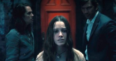 the haunting of hill house, the haunting of hill house review, the haunting of hill house movie, the haunting of hill house cast, the haunting of hill house episodes, the haunting of hill house imdb, the haunting of hill house episode 1, the haunting of hill house book, the haunting of hill house subtitles, the haunting of hill house in hindi, the haunting of hill house season 2, the haunting of hill house tv, the haunting of hill house trailer, the haunting of hill house explained, the haunting of hill house rotten tomatoes, the haunting of hill house reviews, the haunting of hill house shirley jackson, the haunting of hill house dvd, the haunting of hill house blu ray, the haunting of hill house shirley jackson paperback, the haunting of hill house season 1, the haunting of hill house paperback, the haunting of hill house shirley jackson hardcover, the haunting of hill house kindle
