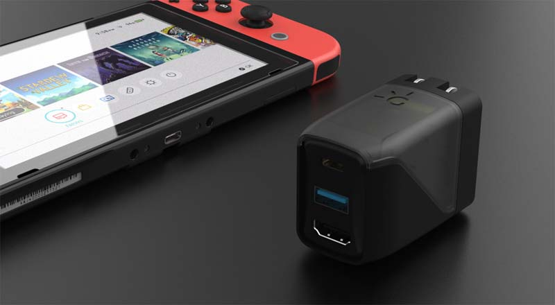 covert dock, covert dock switch, covert dock review, covert dock for the nintendo switch, covert dock global ops, covert dock amazon, covert dock uk, genki covert dock, genki covert dock for the nintendo switch, genki covert dock for the nintendo switch