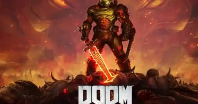 doom eternal gameplay, doom eternal game, doom eternal game size, doom eternal gameplay time, doom eternal game debate, doom eternal gamespot, doom eternal game time, doom eternal game for android, doom eternal game engine, doom eternal gameplay trailer, doom eternal gamestop, doom eternal game pass, doom eternal game roblox play now, doom eternal game review, doom eternal game codes pc, doom eternal game cover, doom eternal game modes, doom eternal game mods, doom eternal gamefaqs, doom eternal game ps4, doom eternal game guide, doom eternal game case, doom eternal game and poster, doom eternal game card