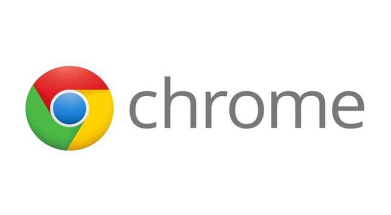 google chrome, google chrome download, google chromecast, google chrome update, google chrome free download, google chrome install, google chrome store, google chrome extensions, google chrome for pc, google chrome web store, google chrome browser, google chrome search, google chromebook, google chrome for mac, google chrome settings, google chromecast 3rd generation, google chromebook charger, google chromecast ultra, google chromecast ultra 4k, google chrome laptop charger, google chromebook laptop, google chromebook case