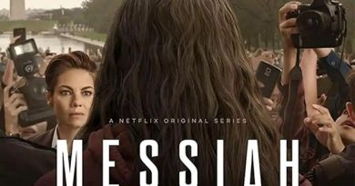 messiah season 2, messiah season 1, messiah season 2 reddit, messiah seasons, messiah season 1 episode 1, messiah season 1 imdb, messiah season 1 cast, messiah season 1 trailer, messiah season 2 trailer, messiah season 2 release date