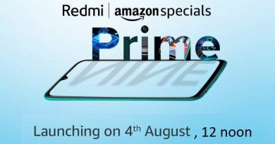 redmi prime, redmi prime price, redmi prime mobile, redmi prime 9 specification, redmi prime 9, redmi prime 3s, redmi prime 2, redmi prime price in india, redmi prime nine, redmi prime launch on 4th august, redmi prime flipkart, redmi prime 4, redmi prime 3, redmi prime note, redmi prime 2019, redmi prime s, redmi prime 4a, redmi prime 2 battery