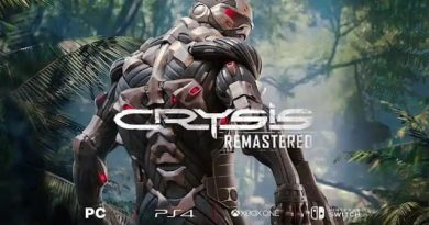 crysis remastered, crysis remastered pc, crysis remastered pc release date, crysis remastered ps4, crysis remastered steam, crysis remastered epic games, crysis remastered gameplay, crysis remastered switch, crysis remastered download for pc, crysis remastered download, crysis remastered xbox one, crysis remastered release date, crysis remastered system requirements, crysis remastered metacritic, crysis remastered wiki, crysis remastered nintendo switch, crysis remastered xbox, crysis remastered nintendo switch game, crysis remastered game, crysis remastered switch game, crysis remastered switch spiel, crysis remastered nintendo, crysis remastered playstation 4, crysis remastered soundtrack