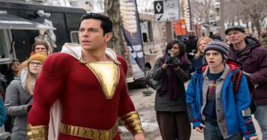 shazam, shazam 2, shazam movie, shazam cast, shazam meaning, shazam app, shazam movie isaidub shazam movie review, shazam isaimini, shazam vs thor, shazam.com, shazam online, shazam for pc, shazam music, shazam full movie, shazam tv show, shazam dvd