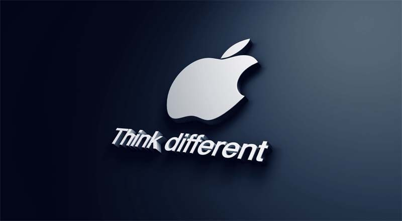 apple search engine, apple search engine name, apple search engine 2019, apple search engine safari, apple search engine 2018, apple search engine optimization, apple search engine marketing, apple search engine cost, apple tv search engine, apple default search engine, apple mac search engine, apple search engines, apple company belongs to which country, apple company, apple company profile, apple company in india, apple company in chennai, apple company net worth, apple company owner name, apple company ceo, apple company in tamilnadu, apple company owner, apple company history, apple company phone number, apple company background, apple company logo, apple company overview, apple company images, apple company facts, apple company worth, apple company location, apple company book, apple company stickers, apple company laptop, apple company charger, apple company art, apple company wall art, apple company tshirt, apple company shirt, apple company hoodie