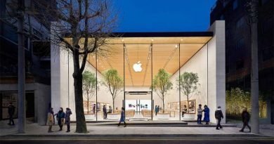 apple stores near me, apple stores coimbatore, apple stores chennai, apple stores, apple store coimbatore, apple stores in japan, apple stores in singapore, apple stores in usa, apple stores in gurgaon, apple store india, apple stores locations, apple stores closing, apple stores reopening, apple stores nearby, apple stores opening, apple stores in philadelphia, apple stores in florida, apple stores in indiana, apple stores in dallas