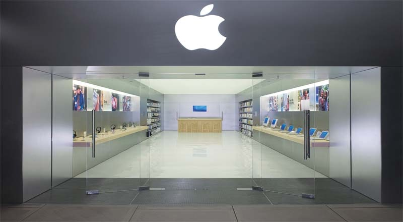 apple stores near me, apple stores coimbatore, apple stores chennai, apple stores, apple store in coimbatore, apple stores in japan, apple stores in singapore, apple stores in usa, apple stores in gurgaon, apple store india, apple stores locations, apple stores closing, apple stores reopening, apple stores nearby, apple stores opening, apple stores in philadelphia, apple stores in florida, apple stores in indiana, apple stores in dallas, apple stores open