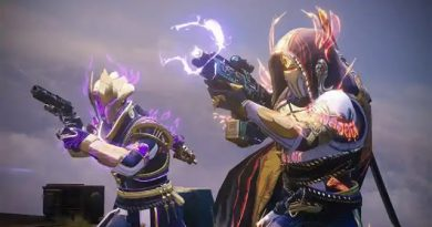 destiny 2 solstice of heroes, destiny 2 solstice of heroes 2020, destiny 2 solstice of heroes 2020 dat, deestiny 2 solstice of heroes armor, destiny 2 solstice of heroes 2019, destiny 2 solstice of heroes 2018, destiny 2 solstice of heroes hunter armor, destiny 2 solstice of heroes date, destiny 2 solstice of heroes 2020 reddit, destiny 2 solstice of heroes eververse, destiny 2 solstice of heroes end date, destiny 2 solstice of heroes secrets, destiny 2 solstice of heroes trailer , destiny 2 solstice of heroes glitch, destiny 2 solstice of heroes room, destiny 2 solstice of heroes sparrow, destiny 2 solstice of heroes warlock