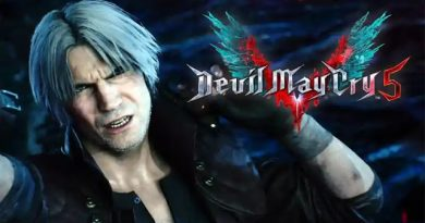 devil may cry 5, devil may cry 5 pc requirements, devil may cry 5 pc, devil may cry 5 system requirements, devil may cry 5 gameplay, devil may cry 5 wallpaper, devil may cry 5 review, devil may cry 5 trainer, devil may cry 5 ps4, devil may cry 5 characters, devil may cry 5 xbox one, devil may cry 5 collectors edition, devil may cry 5 deluxe edition ps4, devil may cry 5 poster, devil may cry 5 artbook, devil may cry 5 figure, devil may cry 5 soundtrack, devil may cry 5 manga