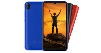 gionee max, gionee max flipkart, gionee max price, gionee max processor, gionee max specifications, gionee max price in india, gionee max vs realme c2, gionee max smartprix, gionee max features, gionee max review, gionee max 7 child mode lock open, gionee 3gb ram 4000 mah battery backup p7 max, gionee p8 max, gionee s7 max, gionee p max, gionee max p7 review, gionee max p7, gionee p7 max gionee p7 max, gionee p7 max