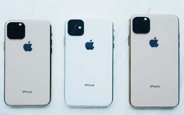 iphone 12, iphone 12 price, iphone 12 pro, iphone 12 price in india, iphone 12 launch, iphone 12 india, iphone 12 pro max price in india, iphone 12 pro price, iphone 12 made in india, iphone 12 specs, iphone 12 release date, iphone 12 pro max, iphone 12 rumors, iphone 12 news, iphone 12 pictures, iphone 12 colors, iphone 12 leaks, iphone 12 pro max case, iphone 12 screen protector, iphone 12 pro max screen protector, iphone 12 case, iphone 128gb, iphone 12w charger, iphone 128gb unlocked, iphone 12 pro case, iphone 12 pro hülle, iphone 12 hülle, iphone 12 pro max hülle, iphone 128