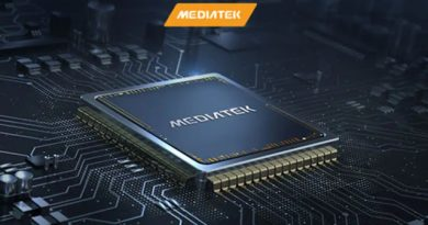 mediatek, mediatek helio g90t, mediatek helio p70, mediatek helio g80, mediatek helio p35, mediatek helio p22, mediatek helio g85, mediatek helio p65, mediatek helio g90t vs snapdragon, mediatek helio, mediatek wireless lan driver, Mediatek helio g70, Mediatek usb driver, mediatek mt6750 vs snapdragon, mediatek bluetooth driver for windows 10, mediatek software, mediatek wikipedia, mediatek driver download, mediatek bluetooth driver, mediatek iot, mediatek wifi, www.mediatek.com, mediatek.com, mediatek usb vcom drivers, mediatek stock, mediatek vs snapdragon, mediatek gps, mediatek processor, mediatek inc, mediatek mt8173c, intel mediatek 5g