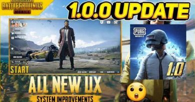 pubg mobile 1.0, pubg mobile 1.0 update, pubg mobile 1.0 patch notes, pubg mobile 1.0 update release date in india, pubg mobile 1.0 update release date, pubg mobile 1.0 size, pubg mobile 1.0 beta, pubg mobile 1.0 update size, pubg mobile 1.0 update download, pubg mobile 1.0 beta version