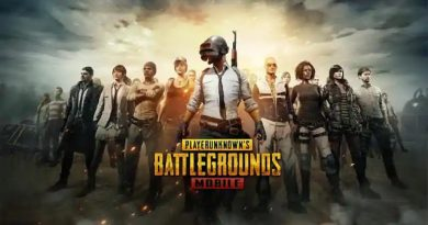 pubg mobile, pubg mobile lite, pubg mobile pc, pubg mobile beta, pubg mobile redeem, pubg mobile emulator, pubg mobile hack, pubg mobile lite hack, pubg mobile official, pubg mobile 90 fps oneplus, pubg mobile download, pubg mobile download pc, pubg mobile pc tencent buddy, pubg mobile tencent, pubg mobile lite download, pubg mobile download pc tencent gaming, pubg mobile apk, pubg mobile controller, pubg mobile trigger, pubg mobile finger sleeve, pubg mobile controller for iphone, pubg mobile accessories, pubg mobile controller ipad, pubg mobile controller android, pubg mobile keyboard and mouse, pubg mobile controller trigger
