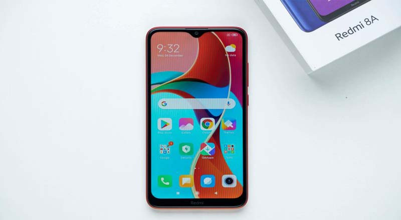 redmi 8a, redmi 8a dual, redmi 8a dual price, redmi 8a dual review, redmi 8a pro, redmi 8a price in india, redmi 8a mobile, redmi 8a specification, redmi 8a 3gb ram, redmi 8a dual back cover, redmi 8a price in bangladesh, redmi 8a flipkart, redmi 8a price in nepal, redmi 8a caracteristicas, redmi 8a specs, redmi 8a price, redmi 8a case, redmi 8a screen protector, redmi 8a cover, redmi 8a dual mobile phone, redmi 8a unlocked, redmi 8a mobile phone, redmi 8a phone case, redmi 8a phone