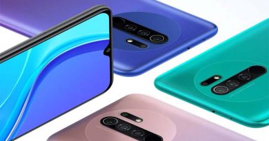 redmi 9 prime, redmi 9 prime price, redmi 9 prime amazon, redmi 9 prime next sale, redmi 9 prime review, redmi 9 prime sale, redmi 9 prime specs, redmi 9 prime flipkart, redmi 9 prime features, redmi 9 prime vs redmi 8, xiaomi redmi 9 prime, redmi note 9 prime, redmi 9 prime mobile, redmi 9 prime mobile phone, redmi 9 prime phone, redmi 9 prime in india, redmi 9 prime ph sale, redmi 9 prime smartphone