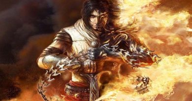 prince of persia, prince of persia game, prince of persia warrior within, prince of persia movie, prince of persia sands of time, prince of persia the forgotten sands, prince of persia game download for pc, prince of persia the two thrones, prince of persia remake, prince of persia redemption, prince of persia cast, prince of persia 2, prince of persia game download, Prince of persia walkthrough, prince of persia dvd, prince of persia ps3, prince of persia xbox 360, prince of persia book, prince of persia blu ray, prince of persia xbox, prince of persia ps2, prince of persia gamecube