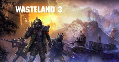 Wasteland 3, the game which has been collecting almost perfect review scores, will be officially out plus ready to become played by the public.