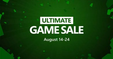 xbox ultimate game sale, xbox ultimate game pass, xbox ultimate game pass offer, xbox ultimate game pass code, xbox ultimate games, xbox ultimate game pass price, xbox ultimate game pass yearly, xbox ultimate game pass pc, xbox ultimate game pass 1 year, xbox ultimate game pass 3 months, xbox ultimate game pass spotify, xbox ultimate game pass 12 months, xbox ultimate game pass discord nitro, xbox ultimate game pass 6 months, xbox ultimate game pass 1 month, xbox ultimate game pass gift card, xbox ultimate game pass 3 years, xbox ultimate game pass upgrade, xbox ultimate game pass 12 month, xbox ultimate game pass 6 month, xbox ultimate game pass 12 month digital code, xbox ultimate gamepass, xbox ultimate game pass year, xbox ultimate game pass digital code