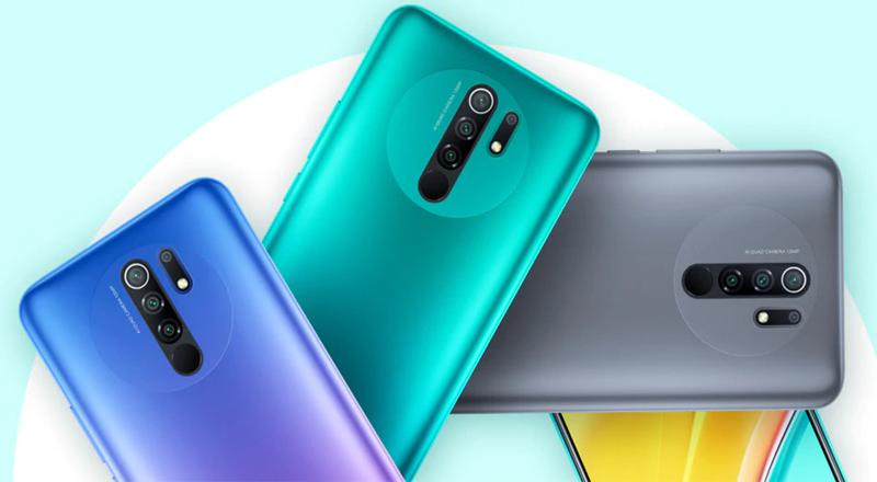 realme 9i, redmi 9i price in india, redmi 9i specs, realme 9i price, redmi 9i features, redmi 9i launch date in india, realme 9i mobile, realme 9i pro, redmi 9i prime, redmi 9 india, redmi 9a, redmi 9a price, redmi 9a launch, redmi 9a pro, redmi 9a price in india flipkart, redmi 9a release date in india, redmi 9a launch date, redmi 9a mobile, redmi 9a dual, redmi 9a india, redmi 9a specs, redmi 9a price in bangladesh, redmi 9a specifications, redmi 9a sky blue, redmi 9a price in india, redmi 9a price in nepal, redmi 9a review, redmi 9a unboxing, redmi 9a youtube, redmi 9a case, redmi 9a cover, redmi 9a mobile phone, redmi 9a phone, redmi 9a telefono, redmi 9a glass, redmi 9a hülle, redmi 9a panzerglas, redmi 9a hülle blau, redmi 9a hülle löwe, redmi 9a smartphone, redmi 9a tasche