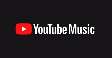 youtube music, youtube music library, youtubemusicvideos, youtube music download, youtube music app, youtube music mod, youtube music mp3, youtube music vanced, youtube music apk, youtube music premium, google play music, google play music app, google play music web player, google play music for chrome, google play music dark mode, google play music manager, google play music mod apk, google play music apk, google play music for pc, google play music subscription, google play music player device, google play music gift card, google play music device, google play music player, google play music smartwatch, google play music mp3 player
