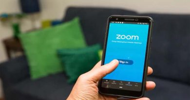 zoom was down, zoom download, zoom download for pc, zoom download windows 10, zoom download app, zoom download for laptop, zoom download center, zoom download chrome, zoom download android, zoom download apk