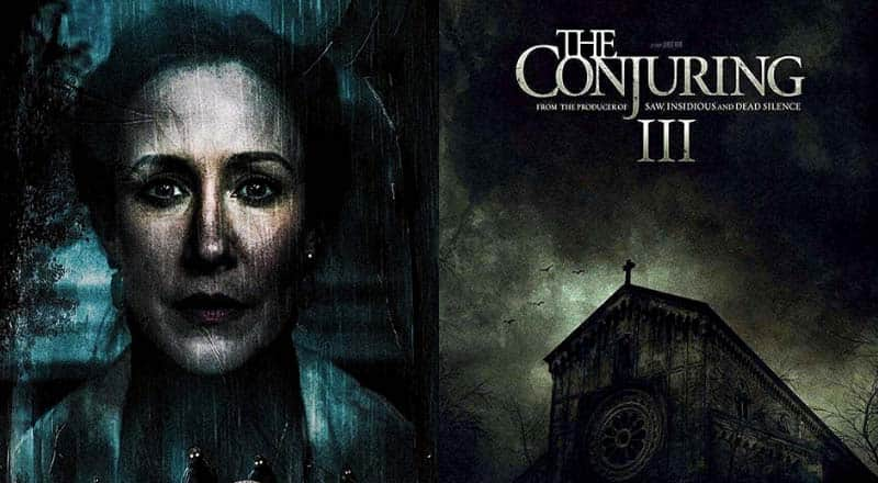 the conjuring 3, the conjuring 3 full movie download in tamil, the conjuring 3 full movie download, the conjuring 3 full movie download in tamil isaimini, the conjuring 3 release date, the conjuring 3 full movie in tamil, the conjuring 3 full movie, the conjuring 3 isaidub, the conjuring 3 full movie in hindi, the conjuring 3 trailer, the conjuring 3 download, the conjuring 3 movie, the conjuring 3 free download, the conjuring 3 2020, the conjuring 3 full movie online, the conjuring 3 watch online, the conjuring 3 movie download, the conjuring 3 cast, the conjuring 3 online sa prevodom, the conjuring 3 subtitrat in romana, the conjuring 3 online subtitrat, the conjuring 3 torrent, the conjuring 3 imdb, the conjuring 3 online, the conjuring 3 dvd, the conjuring 3 blu ray, the conjuring 3 the devil made me do it, the conjuring 3 2020 dvd, the conjuring 3 the devil made me do it dvd, the conjuring 3 poster