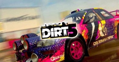 dirt 5 release date, dirt 5 release date pc, dirt rally 5 release date, dirt 5 xbox one release date, dirt 5 release, dirt 5 gameplay, dirt 5 game, dirt 5 game engine, dirt 5 game debate, dirt 5 game pass, dirt 5 game modes, dirt 5 gamestop, dirt 5 gameplay trailer, dirt 5 gameplay pc, dirt 5 gameplay ps4, dirt 3 game, dirt 3 game download, dirt 3 game download for pc, dirt 3 game free download, dirt 2 game, dirt 2 game download, dirt 2 game download for pc, dirt 2 game free download, dirt 3 gameplay, dirt 2 gameplay, dirt bike 5 game, dirt 5 pc game