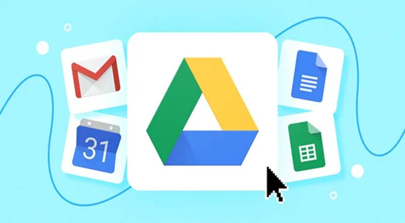 google drive policy, google drive policy app, google drive device policy alert, google drive retention policy, google drive security policy, google drive backup policy, google drive copyright policy, google drive gdpr policy, google drive group policy, google drive privacy policy vs dropbox, Google Drive policy