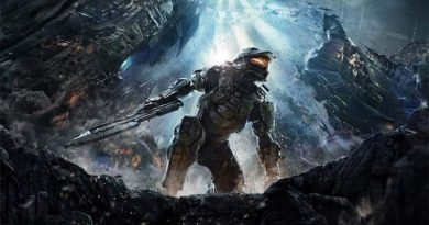 halo 4 pc, halo 4 pc download, halo 4 pc requirements, halo 4 pc size, halo 4 pc download size, halo 4 pc gameplay, halo 4 pc game size, halo 4 pc release, halo 4 pc minimum requirements, halo 4 pc launch date, halo 4 pc game download, halo 4 pc free, halo 4 pc free download, halo 4 pc game, halo 4 pc torrent, halo 4 pc download windows 10, halo 4 pc download torrent, halo 4 pc specs, halo 4 pc release date, halo 4 pc demo, halo 4 pc free download full game, halo 4 pc system requirements