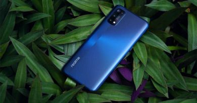 realme 7 release date, realme 7 release date in india, realme 7 release, realme 7 release date in china, realme 7 release date in philippines, realme 7 release date in pakistan, realme 7 release date in malaysia, realme 7 release date uk, realme 7 release date in nepal, realme 7 launch date in china, realme 7 released, realme 6 release date in india, realme 6 release date, realme 6 release, realme 7 released date, realme 7 released 2017, realme 7 released today, realme 7 released 2016, realme 7 released video, realme 7 released movie, realme 7 released back, realme 7 released youtube, realme 7 released release, realme 7 released list, realme 7 release in flipkart