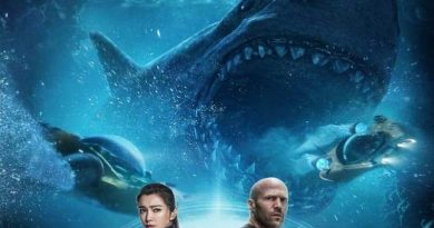 the meg movie, the meg movie download in tamil isaimini, the meg movie tamil, the meg movie review, the meg movie cast, the meg movie download in hindi, the meg movie hero name, the meg movie list, the meg movie in kuttymovies, the meg movie in hindi, the meg movies, the meg movierulz, the meg movie download, the meg movie online, the meg movie in tamil, the meg movie watch online, the meg movie telugu, the meg movie english, the meg movie free download, the meg movie free online, the meg movie full movie, the meg movie trailer, the meg movie poster, the meg movie, the meg movie wiki, the meg movie clips, the meg movie blu ray, the meg movie dvd, the meg movie rent, the meg movie free, the meg movie 2018, the meg movie toys