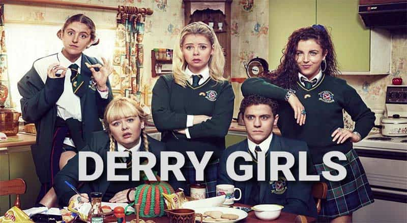 derry girls season 3, derry girls season 3 release date, derry girls season 3 trailer, is there a derry girl season 3, derry girl season 3, derry girls season 3 netflix, derry girls season 3 cast, derry girls season 3 episode 1, derry girls season 3 release, derry girls season 3 episodes, derry girls season 3 netflix date, derry girls season 3 channel 4, derry girls season 3 123movies, derry girls season 3 watch online, derry girls season 3 all episodes in a row, derry girls season 3 netflix release, derry girls season 3 on netflix