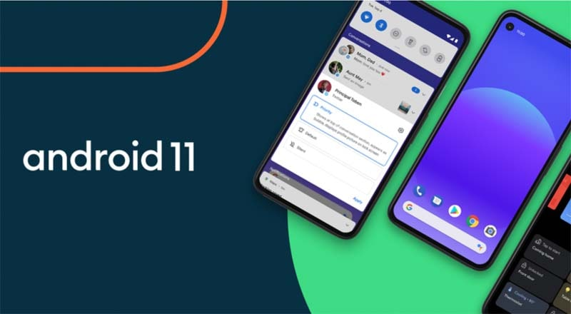 android released now, google released android 11 update, android 11 release date, android 11 release date in india, android 11 release, android 11 release date for samsung, android 11 release date for oneplus, android 11 release date for oneplus 7, android 11 release date for oneplus 7t, android 11 release time in india, android 11 release date for oneplus 6, android 11 release date for mi a3, android 11 release, android 11 release schedule, android 11 release date uk, android 11 release datum
