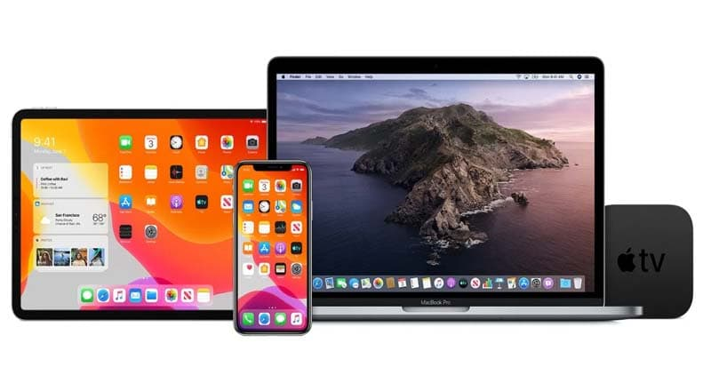 ios 14 ipados 14 update, ios 14 ipados 14 updates, ios 14 ipados 14 update download, ios 14 ipados 14 update 2017, ios 14 ipados 14 update free, ios 14 ipados 14 update 2016, ios 14 ipados 14 update 2, ios 14 ipados 14 update 10, ios 14 ipados 14 update 1, ios 14 ipados 14 update release, ios 14 ipados 14 update problems