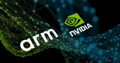 arm nvidia, arm nvidia news, arm nvidia deal, arm nvidia acquisition, arm nvidia softbank india, arm nvidia sale, arm nvidia apple, arm nvidia reddit, arm nvidia china, arm nvidia purchase, arm-linux-gnueabihf-gcc, arm and nvidia, arm linux, arm-linux-gnueabihf, arm linux distros, arm-linux-androideabi-ld.exe: cannot find -lc, arm-linux-androideabi-gcc: command not found, arm linux tv box, arm linux kernel, arm linux laptops