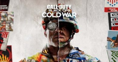 call of duty cold war multiplayer, call of duty cold war multiplayer reveal, call of duty cold war multiplayer trailer, call of duty cold war multiplayer gameplay, call of duty cold war multiplayer leak, call of duty cold war multiplayer beta, call of duty cold war multiplayer maps, call of duty cold war multiplayer reveal date, call of duty cold war multiplayer details, call of duty cold war multiplayer gameplay leak, call of duty cold war gameplay, call of duty black ops cold war multiplayer, is call of duty cold war multiplayer