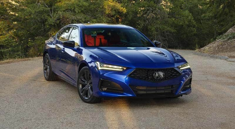 acura type s, acura type s 2021, acura type s price, acura type s for sale, acura type s 2020, acura type s release date, acura type s 2021 price, acura type s specs, acura type s horsepower, acura type s 2007, acura type s concept, acura type-s price, acura type-s concept, acura type-s horsepower, acura type-s 2020, acura type-s 2021, acura type-s for sale, acura type-s wheels, acura type-s ignition coil strength, acura type-s rims, acura type-s tlx, acura type s accessories, acura type s badge, acura type s emblem, acura type s keychain, acura type s lanyard, acura type s seat covers, acura type s lip, acura type s headlights, acura type s rims