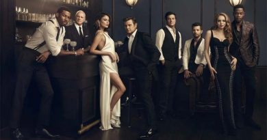 dynasty season 4 release date, dynasty season 4 release date in india, dynasty season 4 premiere, dynasty season 4 premiere date, dynasty 2017 season 4 release date, dynasty season 4 cw release date, dynasty new season 4 release date, dynasty season 3 episode 4 release date, dynasty season 4 episode 1 release date, dynasty season 4 episode 9 release date, dynasty season 4 release, dynasty season 4 release date 2020, dynasty season 3 release date, dynasty season 3 release, dynasty season 3 release date on netflix, dynasty season 3 release date 2019 netflix, dynasty season 3 release date uk, dynasty season 3 release date australia, dynasty season 3 release date 2019, dynasty season 3 release date cw, dynasty season 3 release date 2019 netflix uk, dynasty season 4 netflix release, netflix dynasty season 4 release date, dynasty season 4 release date amazon