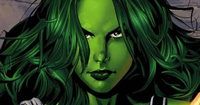 she hulk marvel, she hulk marvel legends, she hulk marvel comics, she hulk marvel movie, she hulk marvel champions, she hulk marvel future fight, she hulk marvel vs capcom, she hulk marvel studios, she hulk marvel select, she hulk marvel now, she-hulk marvel, she hulk marvel fandom, she hulk marvel heroes, she-hulk marvel legends, she-hulk marvel comics, she-hulk marvel database, she-hulk marvel movie trailer, she hulk marvel casting, she hulk marvel super hero adventure, she hulk marvel funny, she-hulk marvel wiki, she hulk marvel legends action figures, she hulk marvel masterworks, she hulk marvel legends marvel legends thing