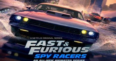 fast and furious Spy racer season 2, fast and furious spy racer season 2, fast and furious spy racer season 2 episode 1, fast and furious spy racer season 2 release, fast and furious spy racer season 2 full, fast and furious spy racer season 2 cast, fast and furious spy racer season 2 trailer, fast and furious spy racer season 2 episode, fast and furious spy racer season 2 torrent, fast and furious spy racer season 2 online, fast and furious spy racer season 2 download, fast and furious spy racer season 2 episodes