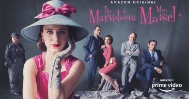 the marvelous mrs. maisel season 4, the marvelous mrs. maisel season 4 release date, the marvelous mrs. maisel season 4 trailer, the marvelous mrs. maisel season 4 release, the marvelous mrs. maisel season 4 cast, the marvelous mrs. maisel season 4 date, the marvelous mrs. maisel season 4 episode 1, the marvelous mrs. maisel season 4 air date, the marvelous mrs. maisel season 4 amazon prime, the marvelous mrs. maisel season 4 filming, when is the marvelous mrs. maisel season 4, the magnificent mrs. maisel season 4, the marvelous mrs. maisel season 4 renewed